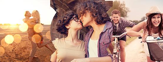 Регистрация агентства знакомств